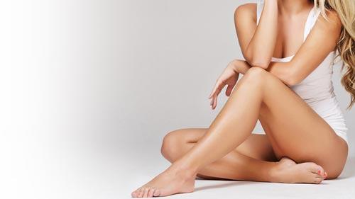 CORPO chirurgia estetica corpo nestola copertino day clinic