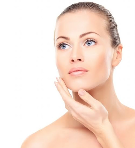 VISO Chirurgia estetica viso copertino day clinic